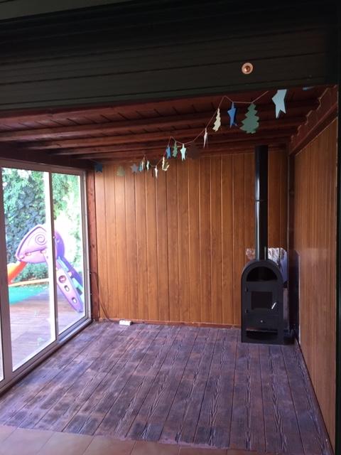 Casa en alquiler en La Secuita